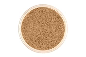 Matte Setting Powder by Cover FX #16