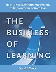 The Business of Learning
