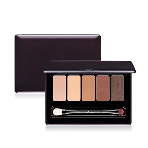 [ VDL] Expert Color Eye Book MINI (No.4) by VDL