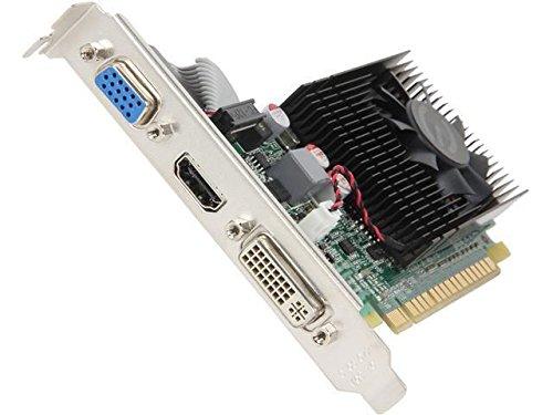 02G P3 2629 RX - evga 02G P3 2629 RX EVGA 02G P3 2629 RX GeForce GT 620 2GB 64 Bit DDR3 PCI Express 2 0 x16