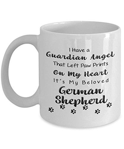 German shepherd gifts the best Amazon price in SaveMoney.es bdcbc2699921