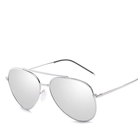 XXYHYQ Sunglasses Gafas de Sol para Hombres Gafas de Sol de ...