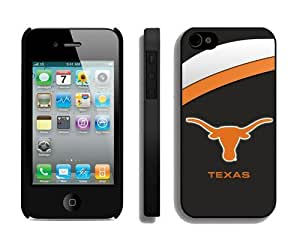 Diy Phone Protector Best Cases for Iphone 4s Designer Iphone 4 Cover Cell Phone Accessories Texas Longhorns 4