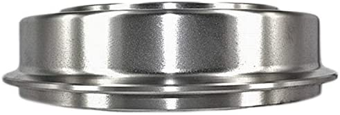Bendix Premium Drum and Rotor PDR0829 Rear Drum