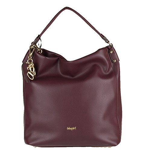 Damen Tasche Bag Blugirl di Blumarine