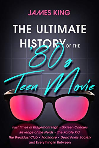 The Ultimate History of the