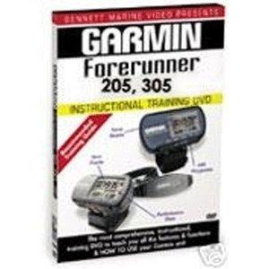 garmin-forerunner-205-305