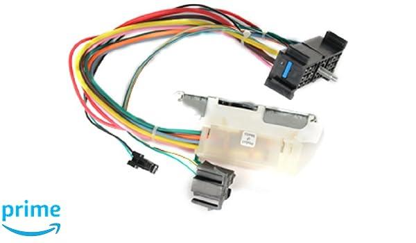 gm ignition starter wiring amazon com acdelco d1477c gm original equipment ignition switch  gm original equipment ignition switch