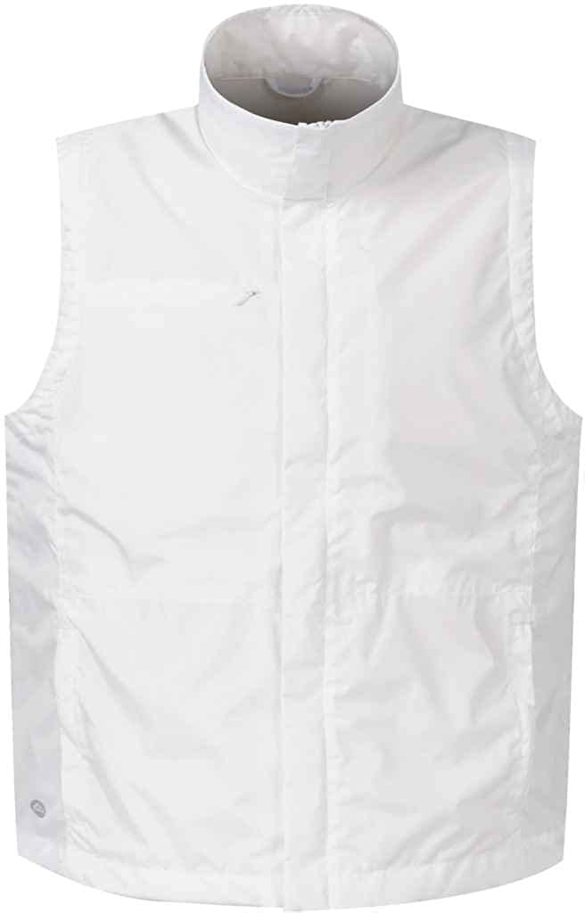 VR-1 Stormtech Mens Micro Light Vest