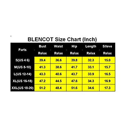 BLENCOT Women's Crochet Chiffon Tassel Swimsuit Bikini Pom Pom Trim Swimwear Beach Cover Up at Women's Clothing store