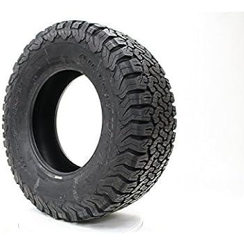 Bf Goodrich K02 >> Bfgoodrich All Terrain T A Ko2 Radial Tire 285 75r16 126r