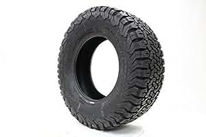bfgoodrich all terrain t a ko2 radial tire 285 75r16 126r bfgoodrich tires. Black Bedroom Furniture Sets. Home Design Ideas