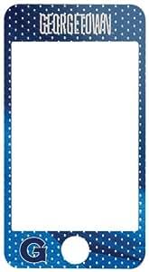 Skinit SKNGRGTWN03IPDT2G funda y carcasa para móvil - fundas y carcasas para móviles