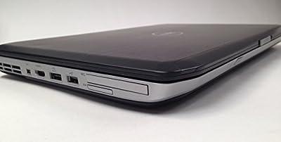 Dell Latitude e5420 Win7 Pro i5 2430M 2.4 GHz 4gb RAM 250gb HDD