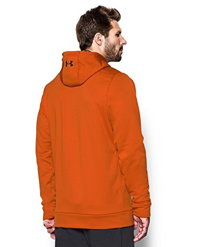The 8 best hunting sweatshirts for men orange