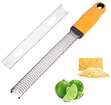 Razor Sharp Stainless Dishwasher Chocolate Vegetables product image