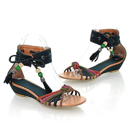 799889ea7423 (Black, 5.5 M US) Bowling Shoes, Chacos Women Sandals, Mens Shoes, Girls  Sandals, Womens Booties and Ankle Boots
