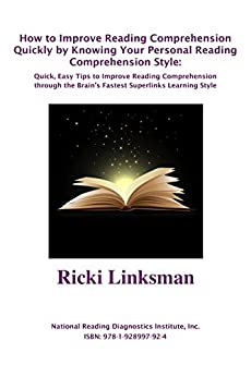 Download How to Learn Anything Quickly: Quick, Easy Tips ...