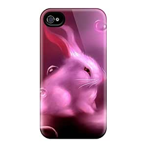 Nyf13781PGrg Cases Covers For Iphone 6/ Awesome Phone Cases