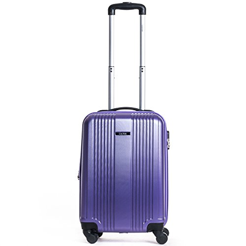 calpak-torrino-ii-20-expandable-carry-on-purple