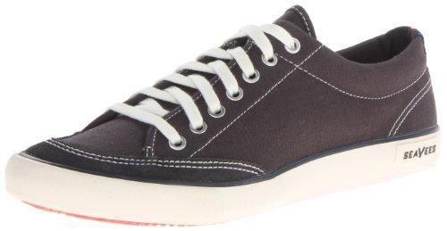 SeaVees Men's 05/65 Westwood Fashion Sneaker,Navy,12 M US