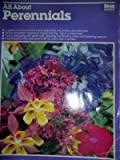 img - for All About Perennials book / textbook / text book