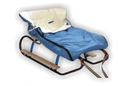 Best For kids saco de dormir Saco de abrigo de invierno para carrito o silla de/trineo / - selección de colour asiento de coche azul: Amazon.es: Bebé