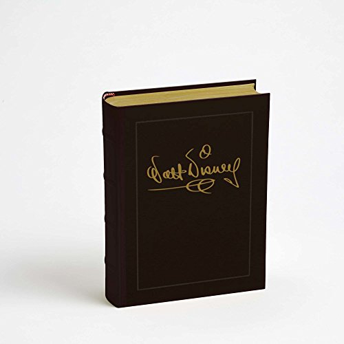 walt-disney-archives-walt-disney-20-note-card-set-with-keepsake-book-4057253