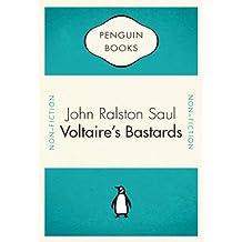Voltaires Bastards