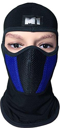 m1-full-face-cover-balaclava-protection-filter-plain-mask-blue-bala-filt-blue