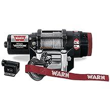 Warn 90250 ProVantage 2500 Winch - 2500 lb. Capacity