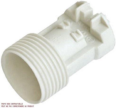 Fagor – Casquillo de lámpara para campana Fagor: Amazon.es: Grandes electrodomésticos