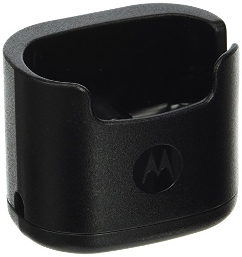 Motorola PMLN7250AR Wall/Desk Stand Kit to Store Two-Way Rad