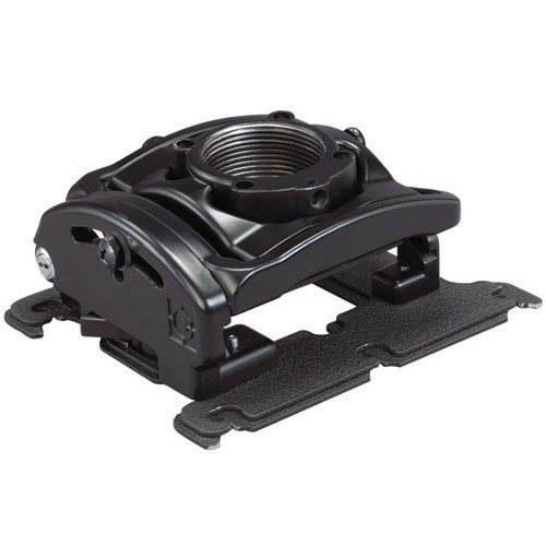 Rpa Elite Custom Projector Mount with Keyed Locking