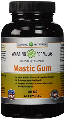 how to use mastic gum