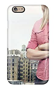 Awesome Andrea Roth Flip Case With Fashion Design For Iphone 6