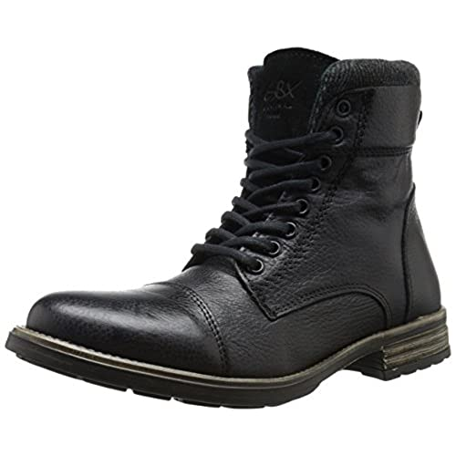 GBX Men's Tosh Boot