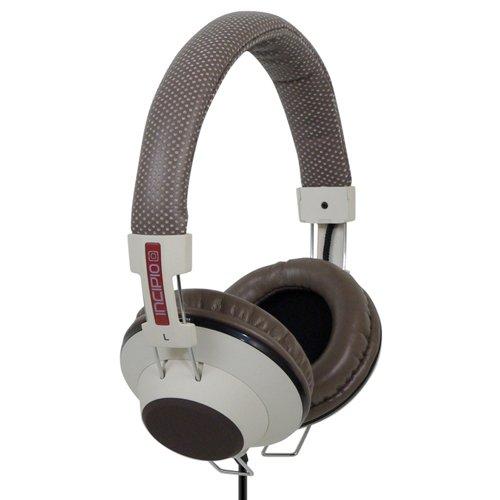 f38-lifestyle-headphones-espresso