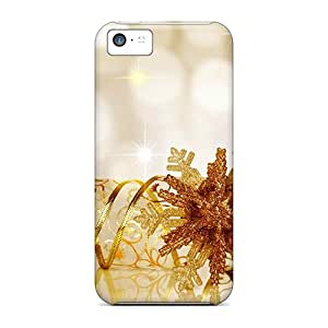 Pretty Iphone 5c Cases Covers/series High Quality Cases