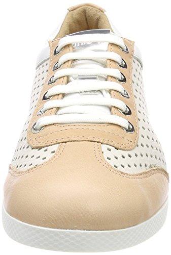 St Fame Sneakers Basses Femme Unisa RfUwxq7