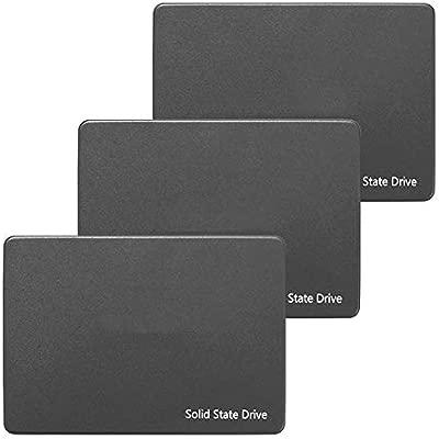 Estado Sólido Duro SSD Interno Unidad de Disco Duro de 32 GB 60 GB ...