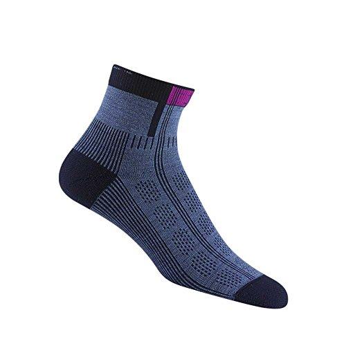 Womens shoe size 6-10, Mens shoe size 5-9.5 , Baja blue