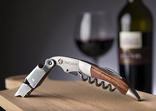 Buy wine key for bartenders