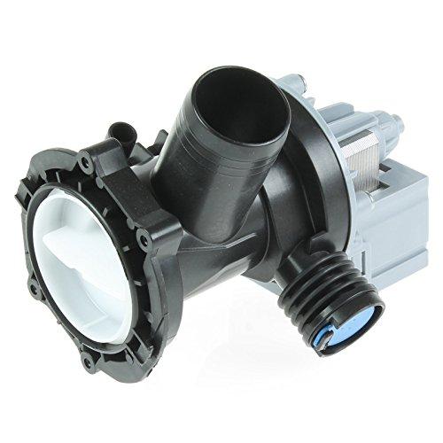 indesit-washing-machine-220-240v-drain-pump