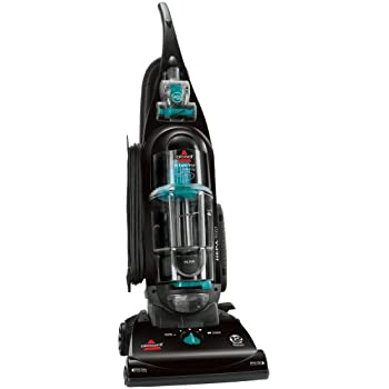 Amazon Com Bissell Cleanview Helix Upright Vacuum