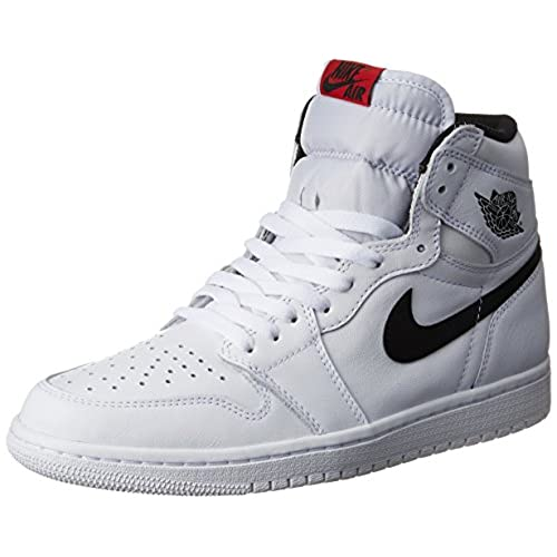 Air Jordan 1 Retro OG (Yin Yang)