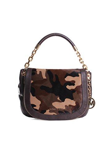 Michael Kors Camo Handbag - 6