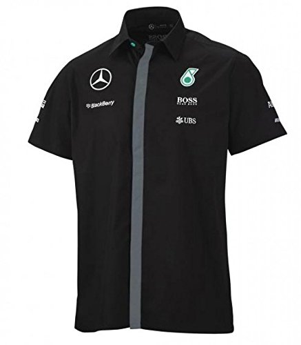 mercedes-amg-petronas-black-team-crew-shirt-2015
