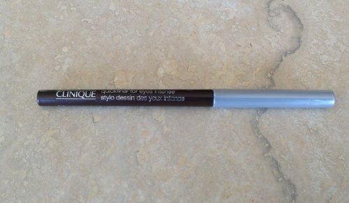 Clinique Quickliner for Eyes #03 Intense Chocolate, Eyeliner