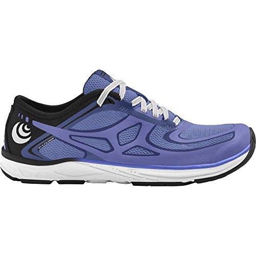 (トポ アスレチック) Topo Athletic レディース ランニング?ウォーキング シューズ?靴 ST - 2 Running Shoe [並行輸入品]